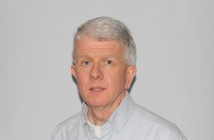 Kevin Kavanagh