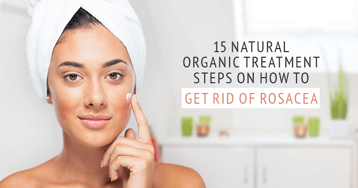Natural Ways To Get Rid Of Acne On Cheeks